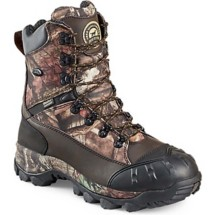 Irish Setter Grizzly Tracker Ultra-Dry 1000G Boot