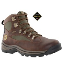 Men's Timberland Chocorus Trail GORE-TEX Hiker Boots