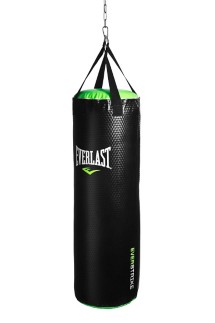 Everlast Everstrike Heavy Bag Kit
