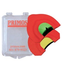 Primos Randy Anderson 2-Pack Predator Mouth Call