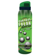 Primos Control Freak Complete Spray