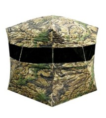 Double Bull Bullpen Ground Blind
