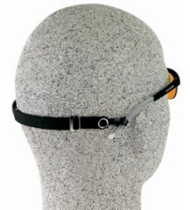 Markwort Eyeglass Holder