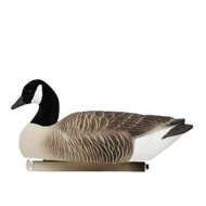 Tanglefree Canada Goose Floating Decoys 4-Pack
