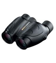 Nikon Travelite V Series Binocular