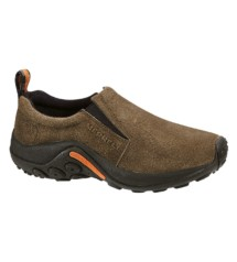 Men's Merrell Jungle Moc Slip-On Shoes