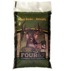 Trophy Rock Four65 Mineral Supplement