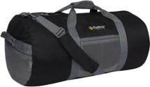 Outdoor Products Large Utility Duffle Bag