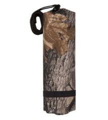 Hunter's Specialties Heavy Horn Rattling Bag