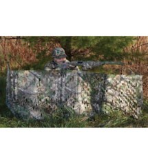 Hunter's Specialties Portable Ground Blind