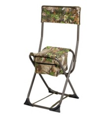 Hunter's Specialties Camo DoveChair