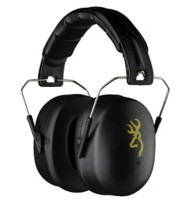 Browning HDR NRR 37 Ear Muff