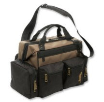 Browning Hidalgo Range Bag