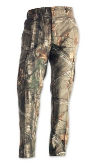 Women's Browning Wasatch Pant