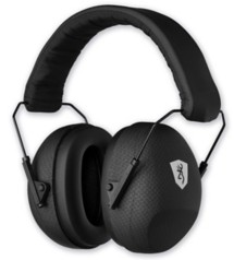 Browning Black Label Evader Hearing Ear Muffs