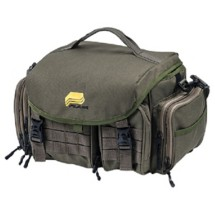 Plano A-Series Tackle Bag 3600 Series
