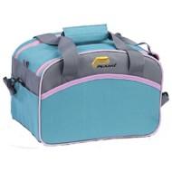 Plano Women's Series 3600 Carrier Bag