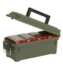 Plano Shotshell Box Case