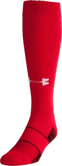 Youth Under Armour HeatGear Baseball Sock