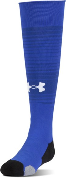 Under Armour Soccer Performance Sock