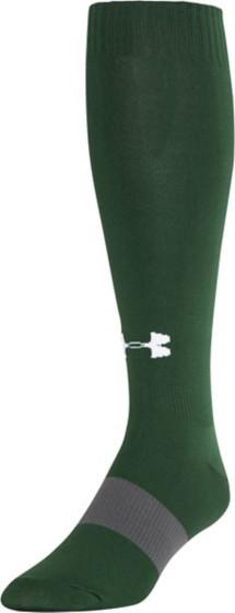 Under Armour Soccer Sock