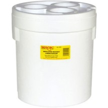 Magic Insulated Bucket Liner