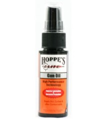 Hoppe's Elite Gun Oil
