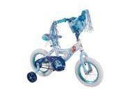 """Huffy 12"""" Disney Frozen Bike"""