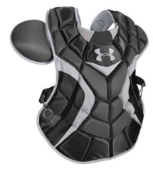 Adult Under Armour Professional Chest Protector