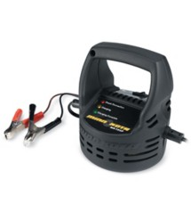 Minn Kota Portable On-Board Battery Charger