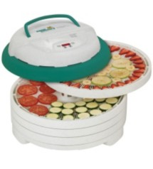 Open Country Digital 1000 Watt Dehydrator