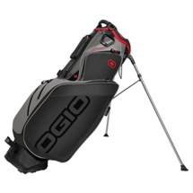 Men's OGIO Gotham Stand Golf Bag