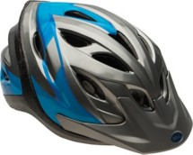 Adult Bell Torque Bike Helmet