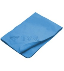 TYR Dry Off Sport Chamois Towel