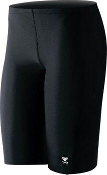 Youth TYR Lycra Jammer