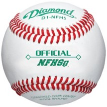 Diamond D1 NFHS Baseball