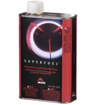 MSR Super Fuel