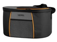 Thermos Element5 12 Can Cooler