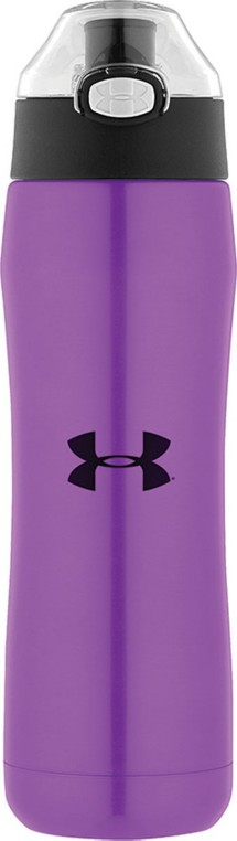 Under Armour Beyond 18 oz. Vacuum Insulated Water Bottle