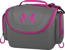 Under Armour 12 Can Soft Cooler