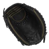 Mizuno MVP Prime Catcher's Mitt