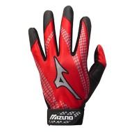 Youth Mizuno Franchise Batting Gloves