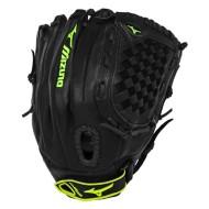 Mizuno Finch Prospect Fast Pitch Softball Glove