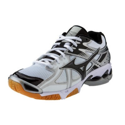 saucony women volleyball shoes