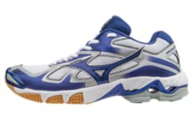 Women's Mizuno Wave Bolt 5 Volleyball Shoes