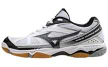 Women's Mizuno Wave Hurricane 2 Volleyball Shoes