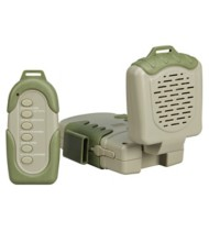 Johnny Stewart Attractor Predator Electronic Call and Remote