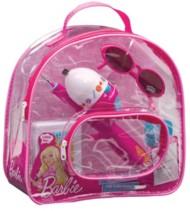 Disney Princess Fishing Backpack