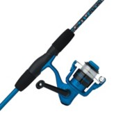 Shakespeare Youth Amphibian Spinning Combo