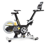ProForm Le Tour De France Exercise Bike
